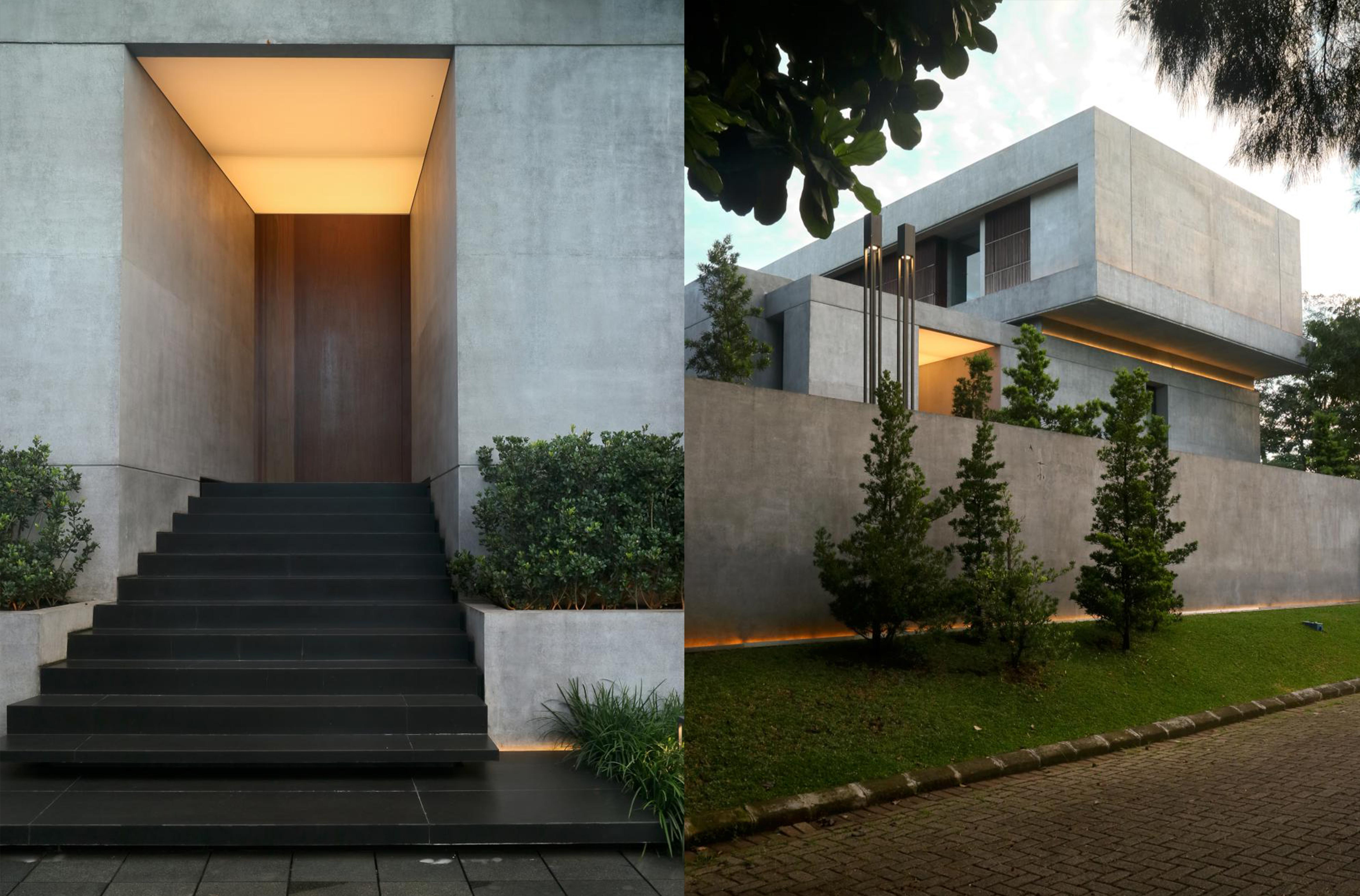 Rumah 1